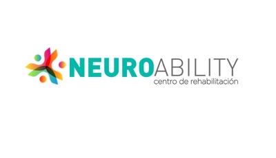 NeuroAbility (Córdoba, Argentina)